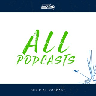 Official Seattle Seahawks Podcasts