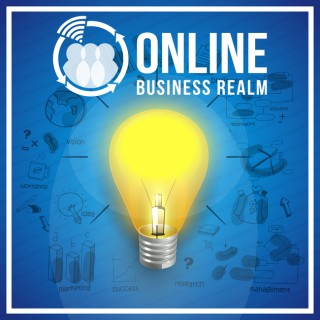 Online Business Realm