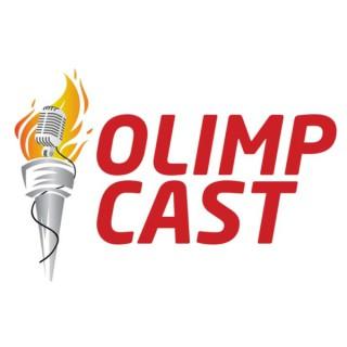 OlimpCast