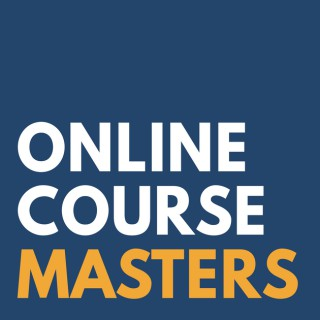 Online Course Masters