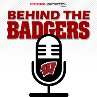 On Wisconsin Podcasts