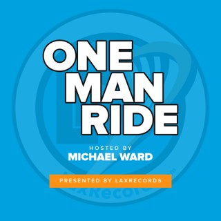 One Man Ride