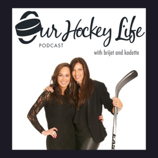 Our Hockey Life