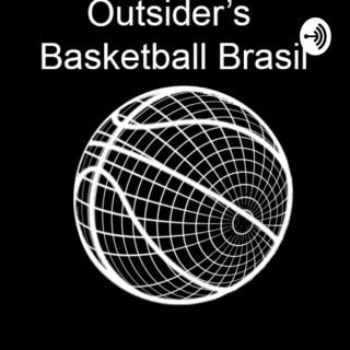 Outsiders Basketball Brasil