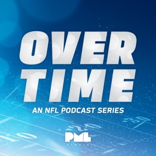 Overtime - An NFL Podcast Series