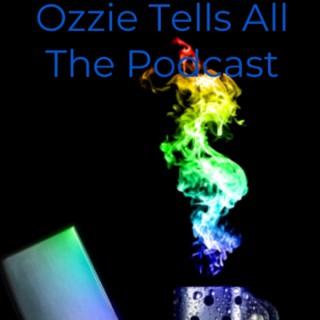 Ozzie Tells All