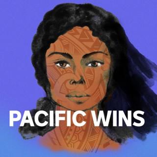 Pacific WINS