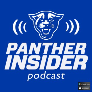 Panther Insider Podcast