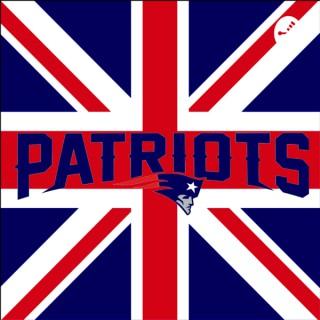 Patriots Nation UK
