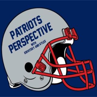 Patriots Perspective