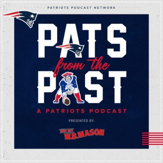 Pats from the Past
