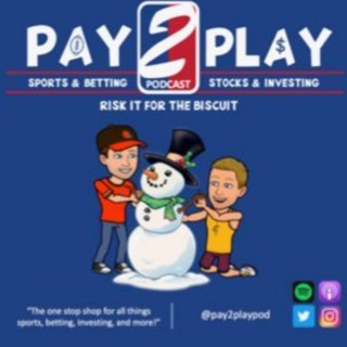 Pay2Play