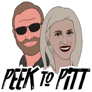 Peek To Pitt