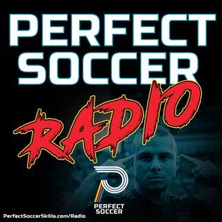 Perfect Soccer Radio