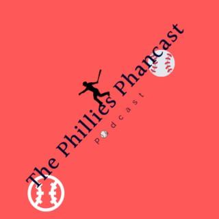 Phillies Phancast Podcast