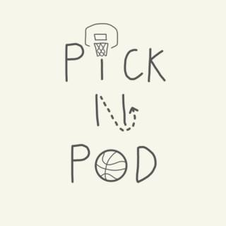 Pick n Pod