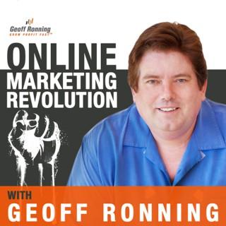 Online Marketing Revolution