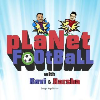 Planet Football - SerieA 2019/20