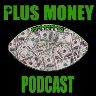 Plus Money Podcast