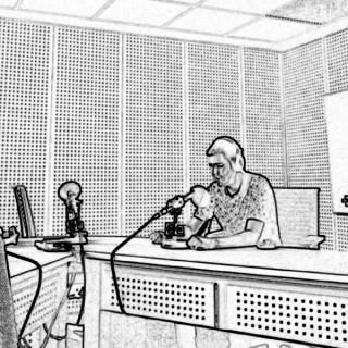 Podcast de Pablo Gomez