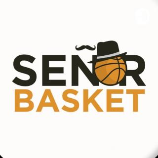 Podcast Señor Basket® ??