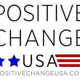 Positive Change USA Paintball Podcast