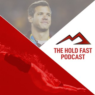 Premier Podcasts: The Hold Fast Podcast