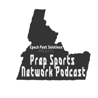 Prep Sports Network Podcast