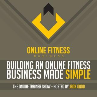 Online Trainer Show
