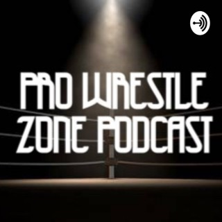 Pro Wrestle Zone