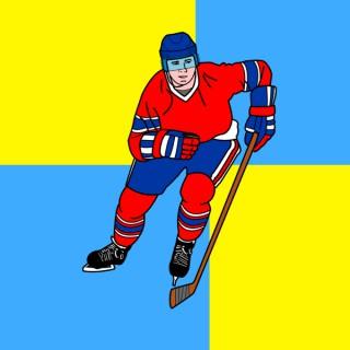 Puck Junk Hockey Podcast