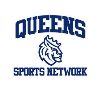 Queens Sports Network