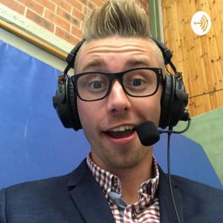 Radio FOM - Der Handballpodcast