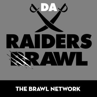 Raiders Brawl