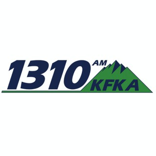 Rams Weekly – 1310 KFKA