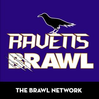 Ravens Brawl