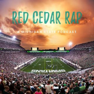 Red Cedar Rap: A Michigan State Podcast