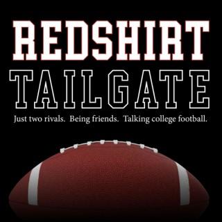 RedShirt Tailgate