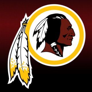 Redskins Media - The Team 980!