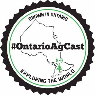 Ontario AgCast