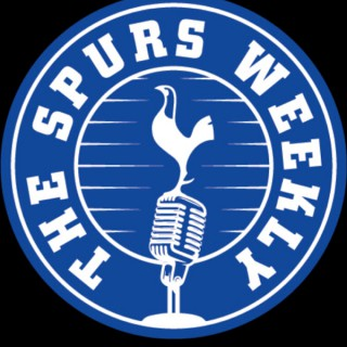 The Spurs Weekly