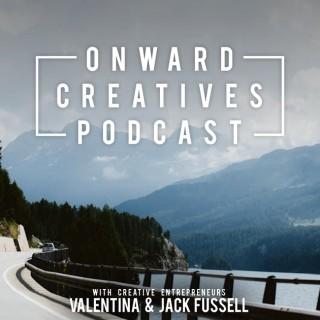 Onward Creatives
