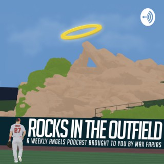Rocks in the Outfield