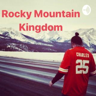 Rocky Mountain Kingdom