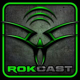 Rokcast