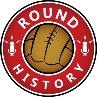 Round History
