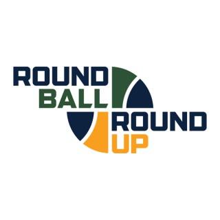 Roundball Roundup