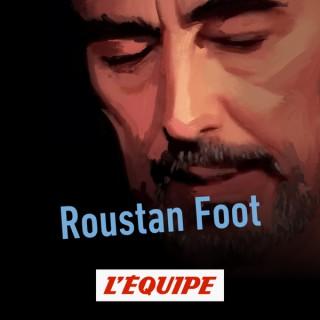 Roustan Foot