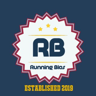 Running Bias (A College Football Podcast)