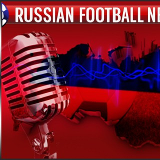 Russian Football News